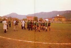 3ª Categoria - 1977/78
