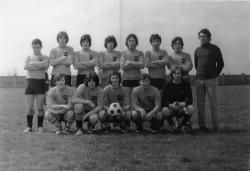 Juniores - 1969/70