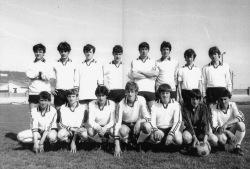 Allievi - 1977/78
