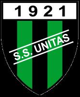 Logo-Unitas-Gif
