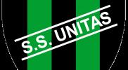 Logo Unitas – Gif