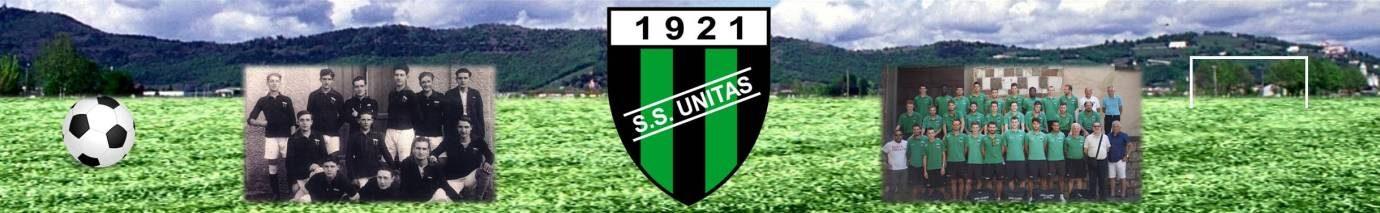 Società Sportiva Unitas Coccaglio A.S.D.