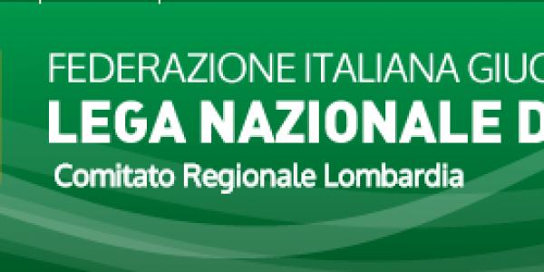Lega Nazionale Dilettanti Lombardia